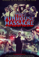 TheFunhouseMassacre-poster