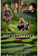 TheNightingale-poster2