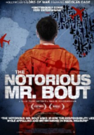 TheNotoriousMrBout-poster