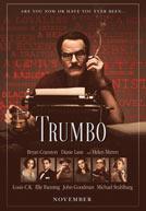 Trumbo-poster