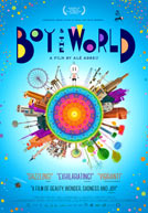 BoyAndTheWorld-poster2