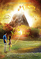 YellowDay-poster