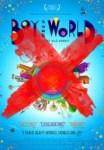 boyandtheworld-poster-finished