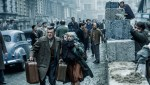 bridgeofspies-productiondesign