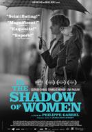 InTheShadowOfWomen-poster
