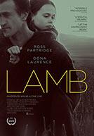Lamb-poster