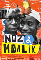 NazAndMaalik-poster