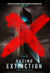 racingextinction-poster-finished