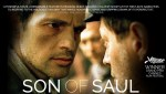 sonofsaul-foreign