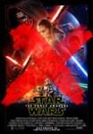 StarWarsTheForceAwakens-poster-finished