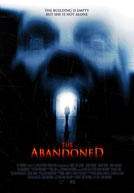TheAbandoned-poster