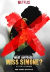 whathappenedmisssimone-poster-finished