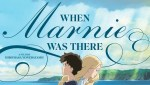 whenmarniewasthere