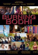 BurningBodhi-poster