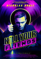 KillYourFriends-poster