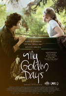 MyGoldenDays-poster