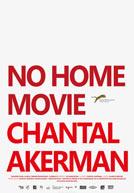 NoHomeMovie-poster