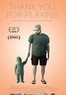 ThankYouForPlaying-poster