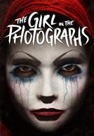 TheGirlInThePhotographs-poster2