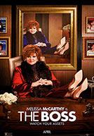 TheBoss-poster