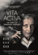 VitaActiva-poster