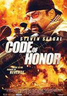 CodeOfHonor-poster