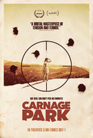 CarnagePark-poster