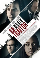 OurKindOfTraitor-poster