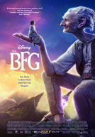 TheBFG-poster
