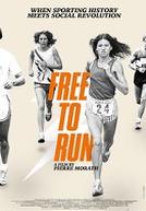FreeToRun-poster