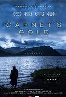 GarnetsGold-poster