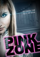 PinkZone-poster