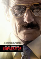 TheInfiltrator-poster