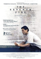TheSeventhFire-poster