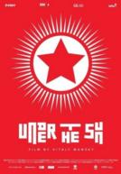 UnderTheSun-poster