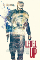 LevelUp-poster