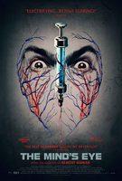 TheMindsEye-poster