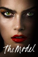TheModel-poster