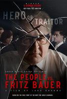 ThePeopleVsFritzBauer-poster