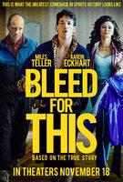 bleedforthis-poster