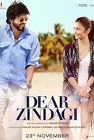 dearzindagi-poster