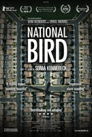 nationalbird-poster