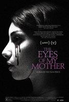 theeyesofmymother-poster