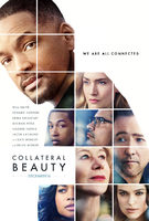 collateralbeauty-poster