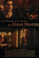 theduststorm-poster