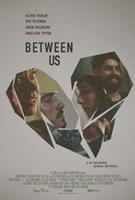 betweenus-poster
