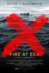 fireatsea-poster-finished