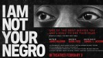 iamnotyournegro_documentary