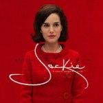 jackie_profile