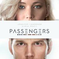 passengers_profile